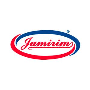 JUMIRIM FRIOS